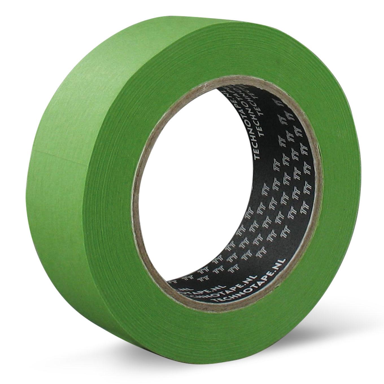 SGX - Groen